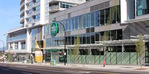 whole-foods-north-van-crop at  Exclusive Listing Listing, Central Lonsdale, North Vancouver