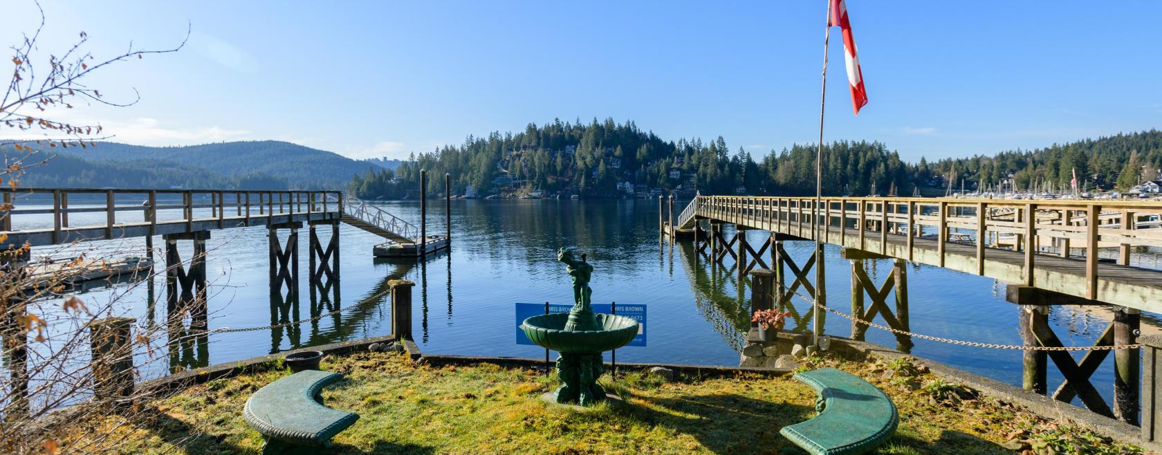 2820 Panorama, Deep Cove, North Vancouver 2