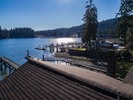 10-2 at 2820 Panorama, Deep Cove, North Vancouver