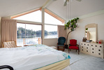3 at 2820 Panorama, Deep Cove, North Vancouver