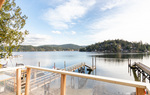 4 at 2820 Panorama, Deep Cove, North Vancouver