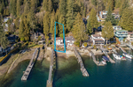 panorama-v4 at 2820 Panorama, Deep Cove, North Vancouver