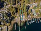 panorama-v5 at 2820 Panorama, Deep Cove, North Vancouver