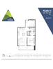 the-main-plan-h at 208 - 37881 Cleveland Avenue, Downtown SQ, Squamish