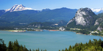 the-main-squamish-builder at 208 - 37881 Cleveland Avenue, Downtown SQ, Squamish