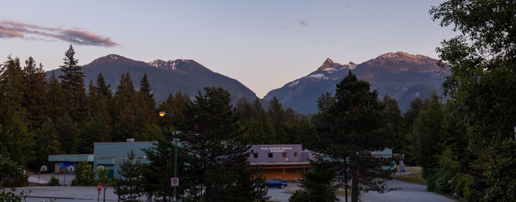 40523 N Highlands Way, Garibaldi Highlands, Squamish 2