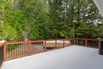 40523-highlands-way-north-web-35 at 40523 N Highlands Way, Garibaldi Highlands, Squamish