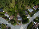 40523-highlands-way-north-web-44 at 40523 N Highlands Way, Garibaldi Highlands, Squamish