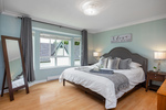 30 at 8 - 849 Tobruck Avenue, Mosquito Creek, North Vancouver
