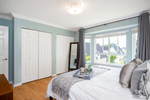 31 at 8 - 849 Tobruck Avenue, Mosquito Creek, North Vancouver