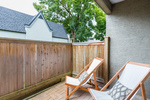 45 at 8 - 849 Tobruck Avenue, Mosquito Creek, North Vancouver