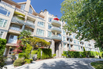 02 at 115 - 3600 Windcrest Drive, Roche Point, North Vancouver
