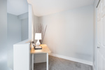 27 at 115 - 3600 Windcrest Drive, Roche Point, North Vancouver