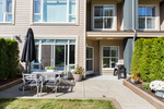 33 at 115 - 3600 Windcrest Drive, Roche Point, North Vancouver