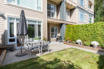 34 at 115 - 3600 Windcrest Drive, Roche Point, North Vancouver