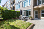 37 at 115 - 3600 Windcrest Drive, Roche Point, North Vancouver