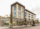 001 at 313 - 725 Marine Drive, Harbourside, North Vancouver