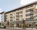 002 at 313 - 725 Marine Drive, Harbourside, North Vancouver
