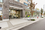 003 at 313 - 725 Marine Drive, Harbourside, North Vancouver