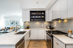 019 at 313 - 725 Marine Drive, Harbourside, North Vancouver