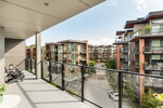036 at 313 - 725 Marine Drive, Harbourside, North Vancouver