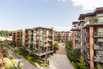 037 at 313 - 725 Marine Drive, Harbourside, North Vancouver