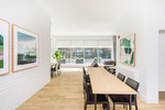 042 at 313 - 725 Marine Drive, Harbourside, North Vancouver