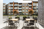 046 at 313 - 725 Marine Drive, Harbourside, North Vancouver
