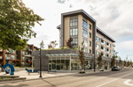 049 at 313 - 725 Marine Drive, Harbourside, North Vancouver