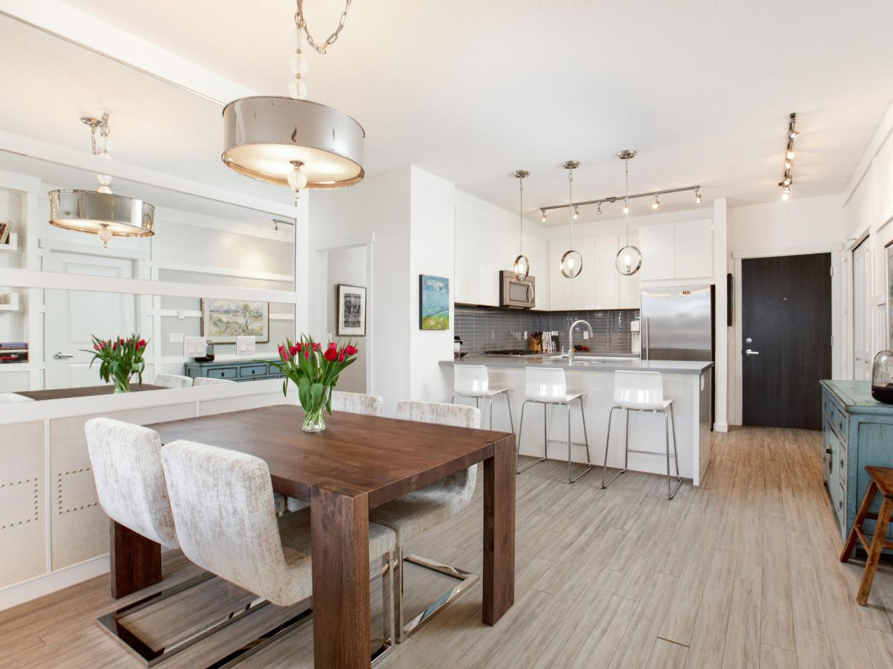 102 - 717 Chesterfield Avenue, Central Lonsdale, North Vancouver