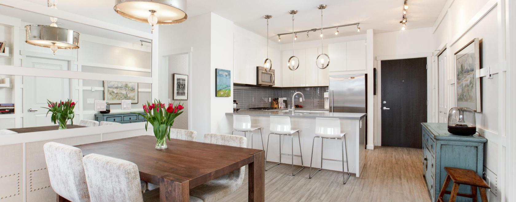 102 - 717 Chesterfield Avenue, Central Lonsdale, North Vancouver 2