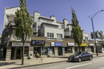 01 at 204 - 3939 Hastings Street, Vancouver Heights, Burnaby North