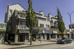 02 at 204 - 3939 Hastings Street, Vancouver Heights, Burnaby North