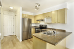 12 at 204 - 3939 Hastings Street, Vancouver Heights, Burnaby North