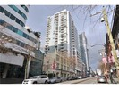 at 1003 - 821 Cambie Street, Downtown VW, Vancouver West
