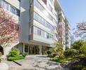 01 at 304 - 1425 Esquimalt Avenue, Ambleside, West Vancouver