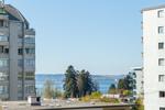 22 at 304 - 1425 Esquimalt Avenue, Ambleside, West Vancouver
