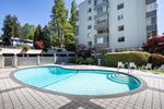 27 at 304 - 1425 Esquimalt Avenue, Ambleside, West Vancouver