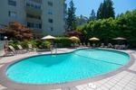 29 at 304 - 1425 Esquimalt Avenue, Ambleside, West Vancouver