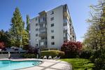 34 at 304 - 1425 Esquimalt Avenue, Ambleside, West Vancouver