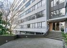 004 at 106 - 1445 Marpole Avenue, Fairview VW, Vancouver West