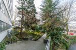005 at 106 - 1445 Marpole Avenue, Fairview VW, Vancouver West