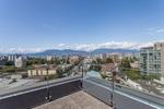 r2396150016 at 106 - 1445 Marpole Avenue, Fairview VW, Vancouver West