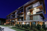 01 at 303 - 1327 Draycott Road, Lynn Valley, North Vancouver