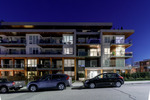 03 at 303 - 1327 Draycott Road, Lynn Valley, North Vancouver