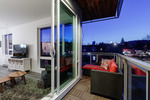 10 at 303 - 1327 Draycott Road, Lynn Valley, North Vancouver
