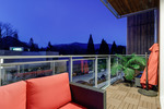 11 at 303 - 1327 Draycott Road, Lynn Valley, North Vancouver