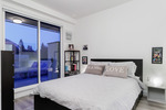 26 at 303 - 1327 Draycott Road, Lynn Valley, North Vancouver
