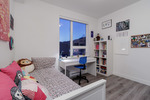 34 at 303 - 1327 Draycott Road, Lynn Valley, North Vancouver