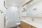 36 at 303 - 1327 Draycott Road, Lynn Valley, North Vancouver